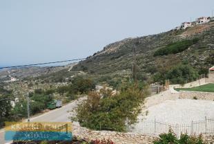 Mbdrm veranda view