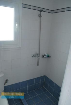 GF shower room