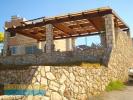 Villa for sale in Crete, Chania...