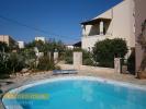 Villa for sale in Crete, Chania, Drapanos