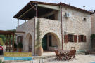 2 bed Villa in Neo Horio, Chania, Crete