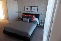 new Apartment for sale in Loxford Road, Barking...