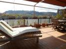 Lazio Apartment for sale