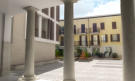 2 bedroom new Apartment for sale in Lombardy, Milan, Milano
