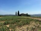 Detached house for sale in Tuscany, Florence...
