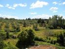 Tuscany property for sale
