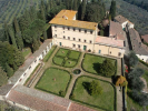 10 bedroom Villa in Firenze, Florence...