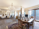5 bed Flat for sale in Firenze, Florence...