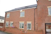 Town House to rent in Amilia Terrace...