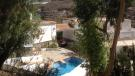 Detached property for sale in Andalusia, Almería, Berja