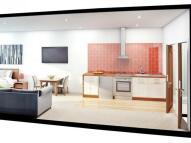Apartment in Newcastle, NE1 4BW