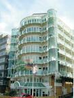 Apartment in London, EN5 1PH