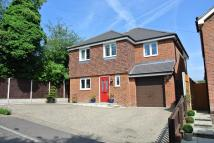 4 bedroom Detached property in BOTSOM LANE...