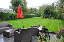 4 bed Detached property for sale in Borough Green Road, TN15