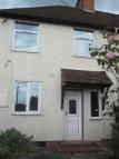 ELMLEY ROAD End of Terrace house to rent