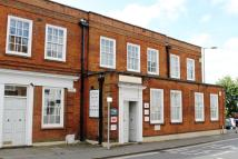 property to rent in St Paul's House,
