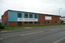 property for sale in 102-120 North Lane, Aldershot, Hants, GU12 4QN
