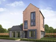 new house for sale in Dunnock Lane, Fulwood...