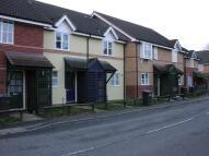 2 bed semi detached house in Broadleaze, BA12