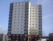 1 bedroom Flat to rent in Nant Peris, Blacon...