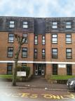 1 bedroom Flat in Birchanger Road, London...