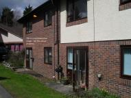 1 bed Flat in Forest Road, Bordon...