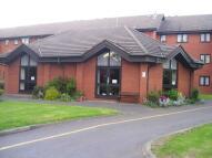 Yew Tree Road Retirement Property to rent