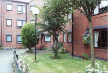 1 bedroom Apartment to rent in SANDON OLD ROAD...