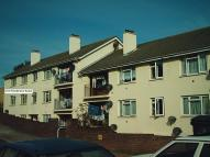 PENDENNIS ROAD Flat to rent