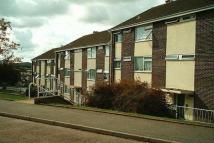 Flat to rent in LICHFIELD AVENUE...