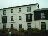 1 bedroom Apartment in LITTLEGATE ROAD...