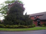 Apartment to rent in YEW TREE ROAD...