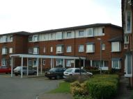 Clays Close Sheltered Housing to rent