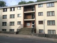 Flat to rent in Watermill Court...