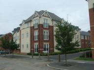Flat to rent in Trevithick Close...