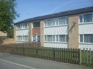 Sheltered Housing in Fairford Road, Chester...