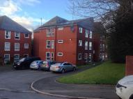 Flat to rent in Corron Hill, Cobham Road...