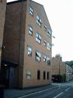 Meadow Mill Court Flat to rent