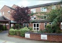 1 bed Retirement Property in Compton Close...