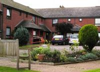 1 bed Flat to rent in St. Andrews Close...