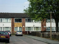 1 bed Retirement Property to rent in Guildford Close, Chester...