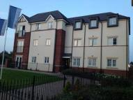 2 bed Flat to rent in Wenlock Rise, Bridgnorth...