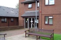 1 bed Retirement Property in Oakeswell Comberford...