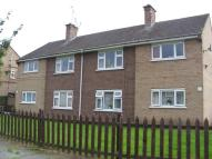 Retirement Property to rent in Wyndham Road, Chester...