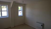 Flat to rent in Cardigan Place, Cannock...