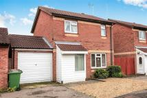 3 bed Detached home for sale in Home Pasture...