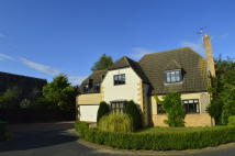 5 bedroom Detached home for sale in THE ORCHARD...