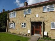 1 bedroom Flat for sale in RICHMOND AVENUE...