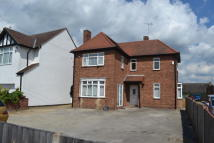 property for sale in LINCOLN ROAD, Peterborough, PE4