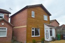 3 bedroom Detached house for sale in Home Pasture...